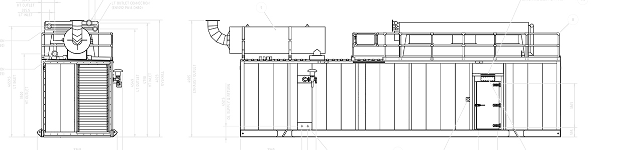 C:Users6834DesktopFinningEnergy ContainersDrawings2MW CG1
