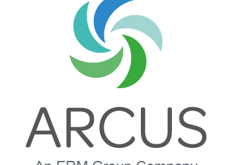 Arcus to join the ERM group of companies